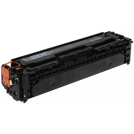 HP Color LaserJet CP1510 Series Toner Cartridge, Compatible