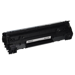 HP LaserJet P1005 Toner Cartridge