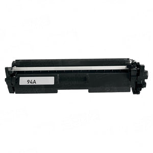 HP LaserJet Pro M118dw Toner Cartridge, Black