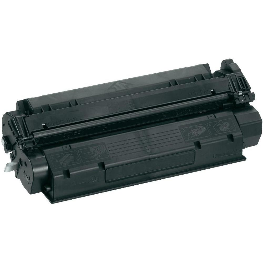HP 15A Toner Cartridge, C7115A, Compatible
