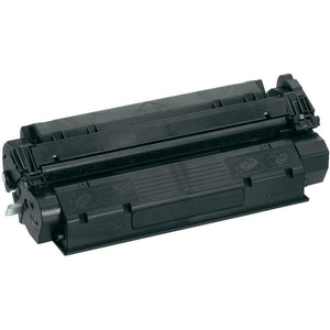 HP LaserJet 1005 Toner Cartridge, Compatible, Black