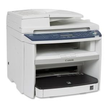 Load image into Gallery viewer, Canon ImageClass D480 Toner Cartridge