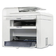 Load image into Gallery viewer, Canon ImageClass D550 Toner Cartridge