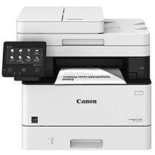 Load image into Gallery viewer, Canon ImageCLASS MF424dw Toner Cartridge