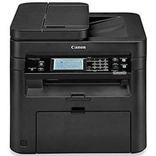 Load image into Gallery viewer, Canon MF216n Toner Cartridge