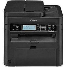 Load image into Gallery viewer, Canon MF229dw Toner