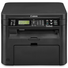Load image into Gallery viewer, Canon MF232w Toner