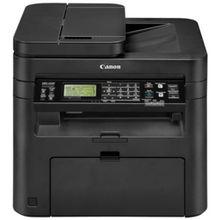 Load image into Gallery viewer, Canon MF244dw Toner