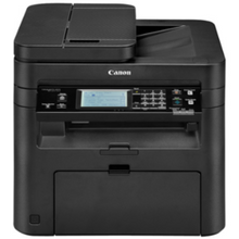 Load image into Gallery viewer, Canon MF247dw Toner