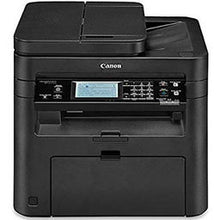Load image into Gallery viewer, Canon MF249dw Toner