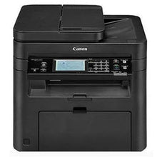 Load image into Gallery viewer, Canon ImageClass MF267dw Toner