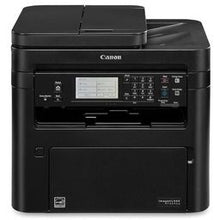 Load image into Gallery viewer, Canon ImageClass MF269dw Toner