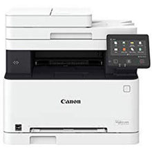 Load image into Gallery viewer, Canon MF632cdw Toner Cartridge