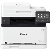 Load image into Gallery viewer, Canon MF634cdw Toner Cartridge