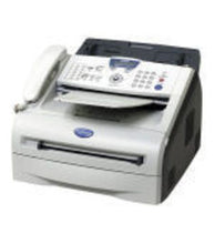 Load image into Gallery viewer, Brother IntelliFax-2820 Toner