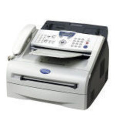 Brother IntelliFax-2820 Toner