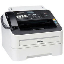 Load image into Gallery viewer, Brother IntelliFax-2840 Toner