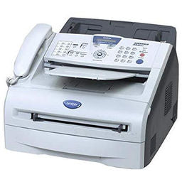 Brother IntelliFax-2910 Toner