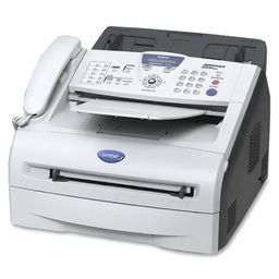 Brother IntelliFax-2920 Toner
