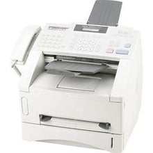 Load image into Gallery viewer, Brother IntelliFax-4100e Toner