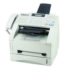 Load image into Gallery viewer, Brother IntelliFax-4750 Toner