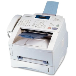 Brother IntelliFax-4750p Toner