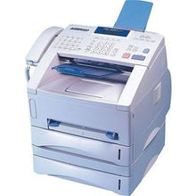 Load image into Gallery viewer, Brother IntelliFax-5750e Toner