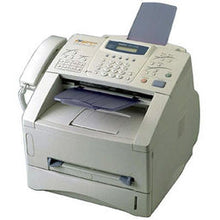 Load image into Gallery viewer, Brother IntelliFax-8500 Toner