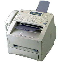 Brother IntelliFax-8500 Toner