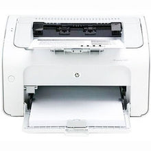 Load image into Gallery viewer, HP LaserJet P1005 Toner Cartridge
