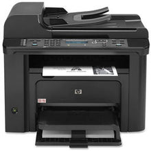 Load image into Gallery viewer, HP LaserJet Pro M1536dnf MFP Toner