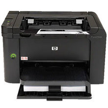 Load image into Gallery viewer, HP LaserJet Pro P1606 Toner