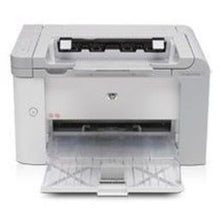 Load image into Gallery viewer, HP LaserJet Pro P1566 Toner