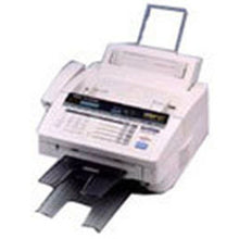 Load image into Gallery viewer, Brother MFC-6550MC Toner