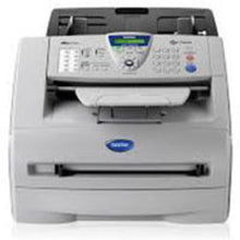 Load image into Gallery viewer, Brother MFC-7225n Toner