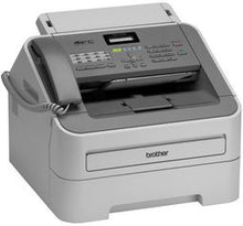 Load image into Gallery viewer, Brother MFC-7240 Toner