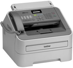 Brother MFC-7240 Toner