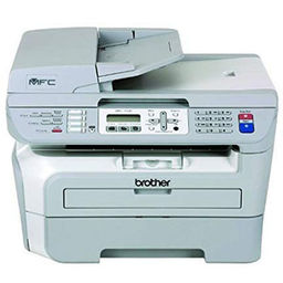 Brother MFC-7340 Toner