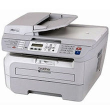 Load image into Gallery viewer, Brother MFC-7345DN Toner