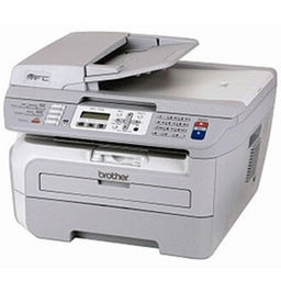 Brother MFC-7345DN Toner