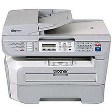 Load image into Gallery viewer, Brother MFC-7345N Toner