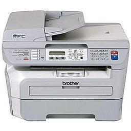 Brother MFC-7345N Toner