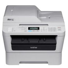 Load image into Gallery viewer, Brother MFC-7360N Toner