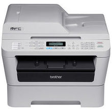 Load image into Gallery viewer, Brother MFC-7365DN Toner
