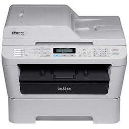 Brother MFC-7365DN Toner