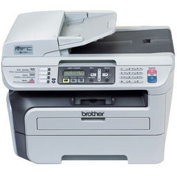 Brother MFC-7440N Toner