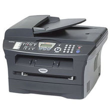 Load image into Gallery viewer, Brother MFC-7820N Toner