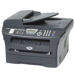 Brother MFC-7820N Toner
