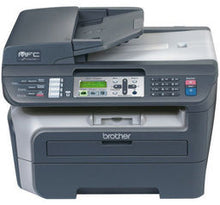Load image into Gallery viewer, Brother MFC-7840W Toner