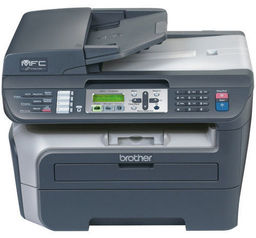 Brother MFC-7840W Toner